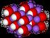 Sodium-hydroxide-crystal-3D-vdW.png