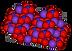 Potassium-nitrate-unit-cell-3D-vdW.png