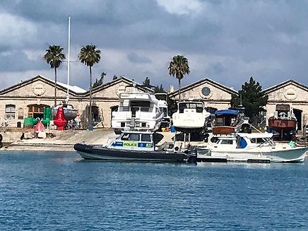Boat Slip pic!.JPG