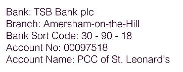 bank_edited.png