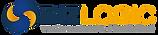 Logo_Ppal_Google.png
