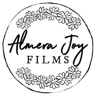 Almera Joy -1 .png