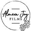 Almera Joy - 3png.png