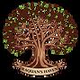 raquan's-haven_logo-final-01-gray-back.p