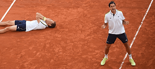 Tennis-Roland-Garros-Nicolas-Mahut-et-Pierre-Hugues-Herbert-sacres-pour-la-deuxieme-fois-1