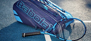 BABOLAT-Pure-Drive-2020-by-TennisAddict-