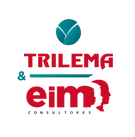 Logo trilema & eim cuadrado copiav2.png