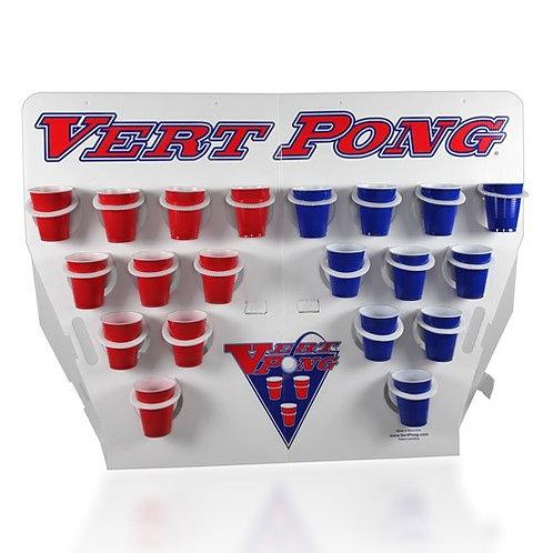 Vert Pong