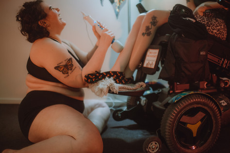 © 2020 | Queer Kink Photography |All rights reserved.