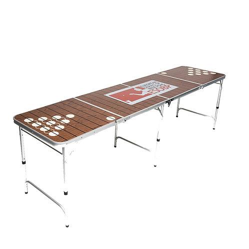 B-Ware - ESOBP Table