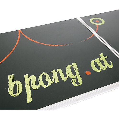 bpong.at Pro Model Black Edition