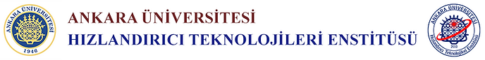 cropped-logotr (1).png