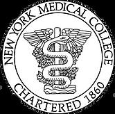 126-1265815_new-york-medical-college-log