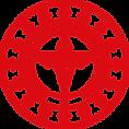 20200316220122!Saglikbakanligi_logo.png