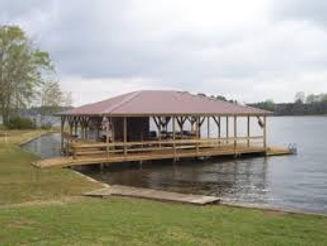 boathouse2.jpeg