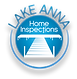 lake-annahomeinspections logo.png