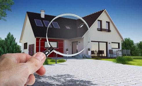 Home Inspection 1.jpg