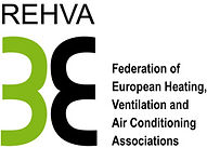 Logo_REHVA_251x180.jpg