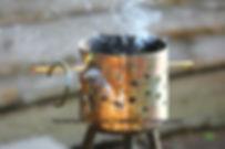mosquito-repellent-492856_1920_edited.jpg