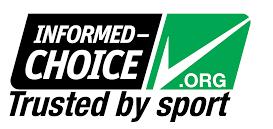 Informed-Choice