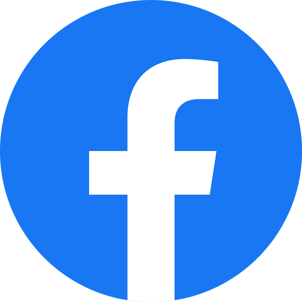 1024px-Facebook_f_logo_(2019).svg