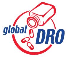 GlobalDro