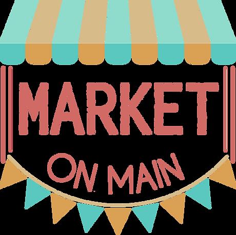 Maker's Market Logo_edited.png