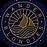 Wanderblondies-logo-blau-RGB-72dpi.png