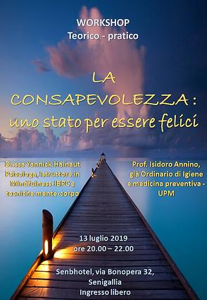 Locandina_Consapevolezza_e_felicità.png