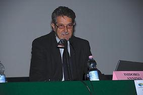 isi Ravenna 2009 2.jpg