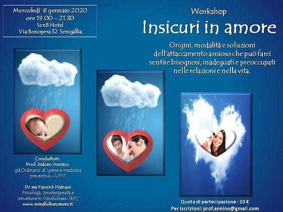 Workshop Insicuri in amore.jpg