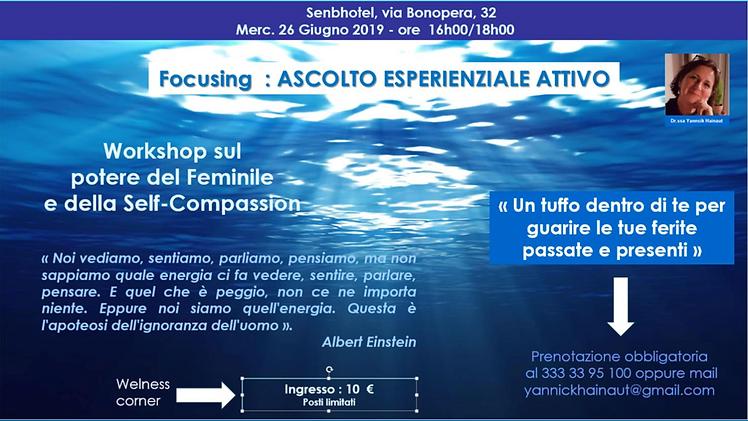 focusing workshop esperienziale.png