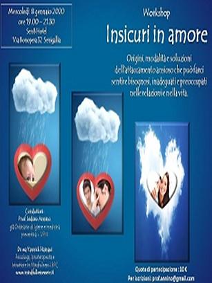 Workshop Insicuri in amore..png
