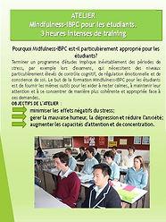 Prima pagina étudiantes.jpg