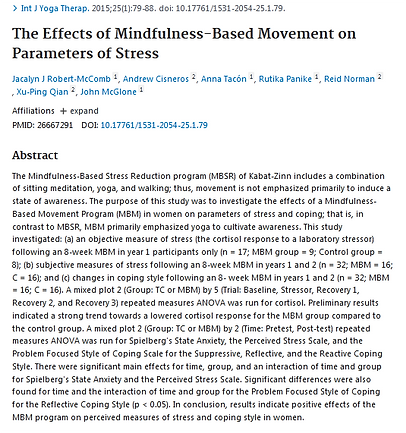 Mindfulness based movements.png