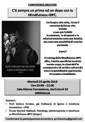 Locandina conferenza 23 4 19.png