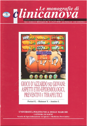 Gioco.png