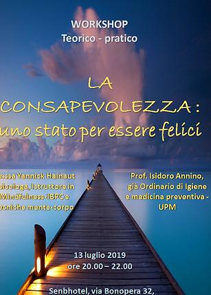 Locandina Consapevolezza e felicità.png