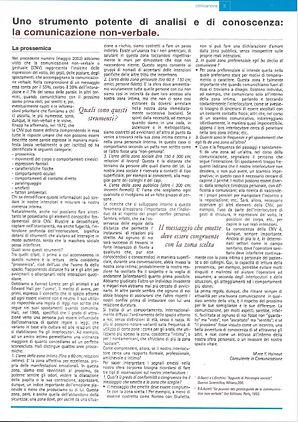 CN Comunicazione NV.jpg
