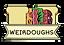 Weirdoughs logo.png