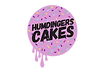 humdingers logo.png
