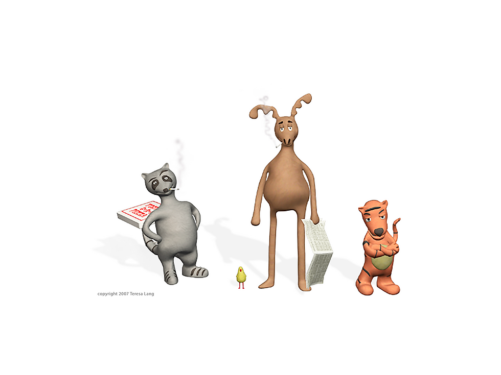 msmf_characters_4000x3000.png