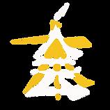 Logo Kanji-01.png