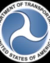 us-department-of-transportation-1-logo-p