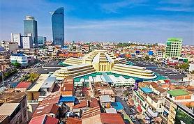 Cambodia rnd.jpg