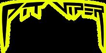 (Dark BG) Pit Viper Fangs Logo Connected.png
