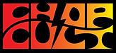 f2cf5-chop-cult-logo_edited.jpg