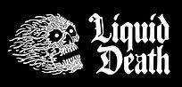 liquid-death-_edited.jpg