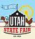 Utah_State_Fair_Logo.png