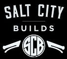 slc builds logo.jpg
